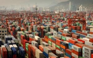 photo économie chine