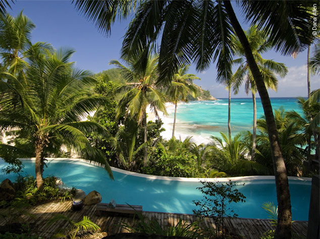 photo seychelles