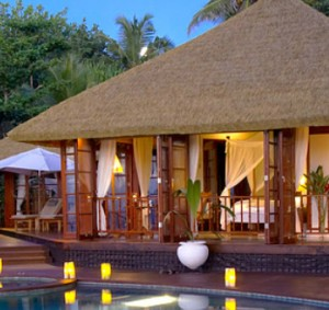 photos hotel aux seychelles