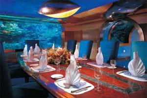 restaurant-burj-al-arab