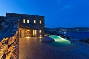 villa-mykonos