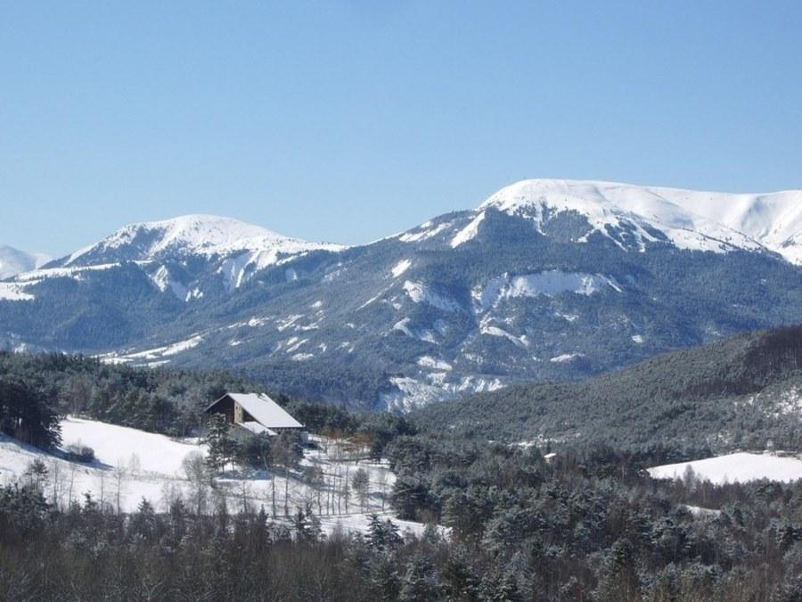 montclar ski