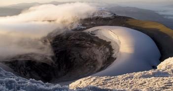 5 photos de trek en Amérique du sud à vous couper le souffle