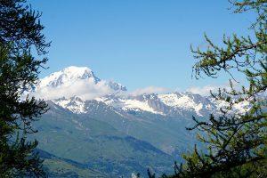 montagne-france-hiver-mont-blanc
