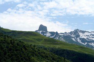 montagne-france-hiver-pierra-menta