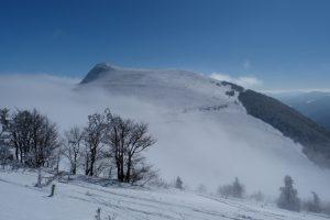 montagne-france-hiver-vosges