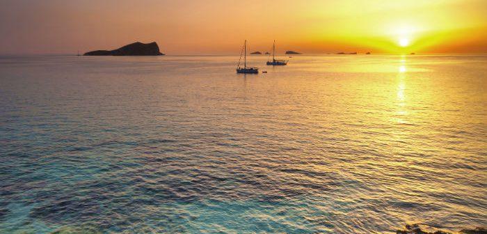 [PHOTOS] 5 endroits de rêve à visiter aux Baléares