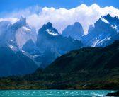 Les plus beaux parcs naturels en images