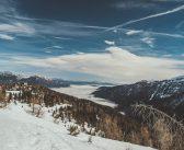 Les plus belles stations de ski d'Europe