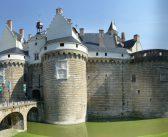Les plus beaux châteaux français en image