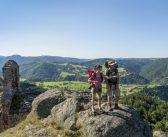 Auvergne : des paysages époustouflants à découvrir