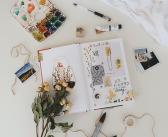 5 idées pour créer un album photo personnalisé