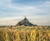 Le Mont Saint-Michel : le joyau de la Normandie