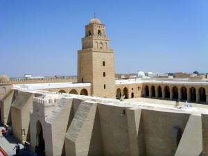 photo-mosquée-tunisie