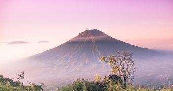 dom tom volcan